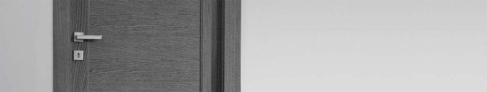 opaski-drzwiowe-baner