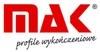 Защита логотипа MAK Z-258118