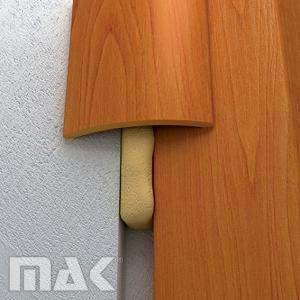 listwa maskująca
