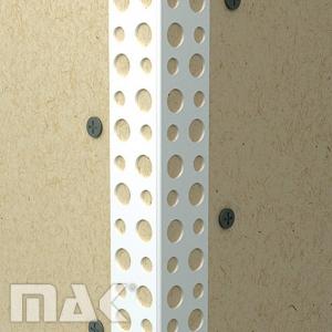 Profile do suchego tynku 2