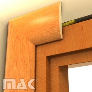 opaska drzwiowa 3