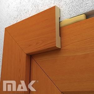 opaska drzwiowa