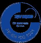 logo_PCA_PN-EN ISO 9001